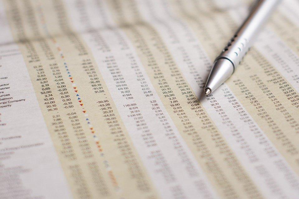 株価指数への投資