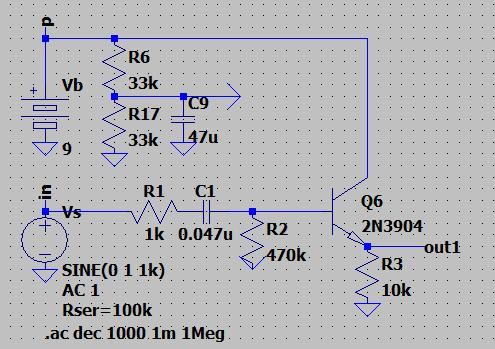 f:id:keiboz2020:20200630224112p:plain