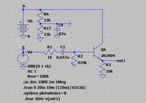 f:id:keiboz2020:20200630230527p:plain