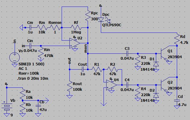 f:id:keiboz2020:20200723115319p:plain