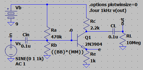 f:id:keiboz2020:20200724203921p:plain