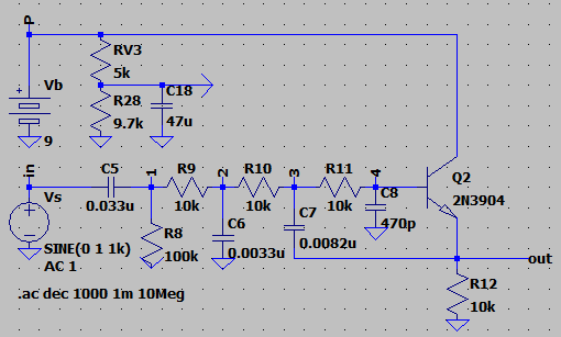 f:id:keiboz2020:20200811113258p:plain