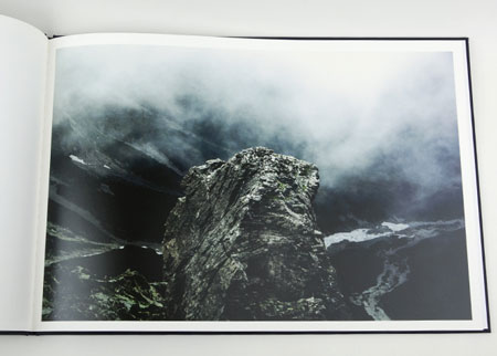 f:id:keibunshabooks:20170120171650j:plain
