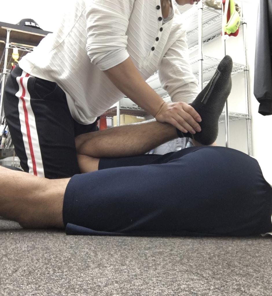f:id:keichan_fit:20180520004408j:plain