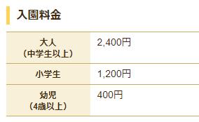 f:id:keichi666:20191016210320p:plain