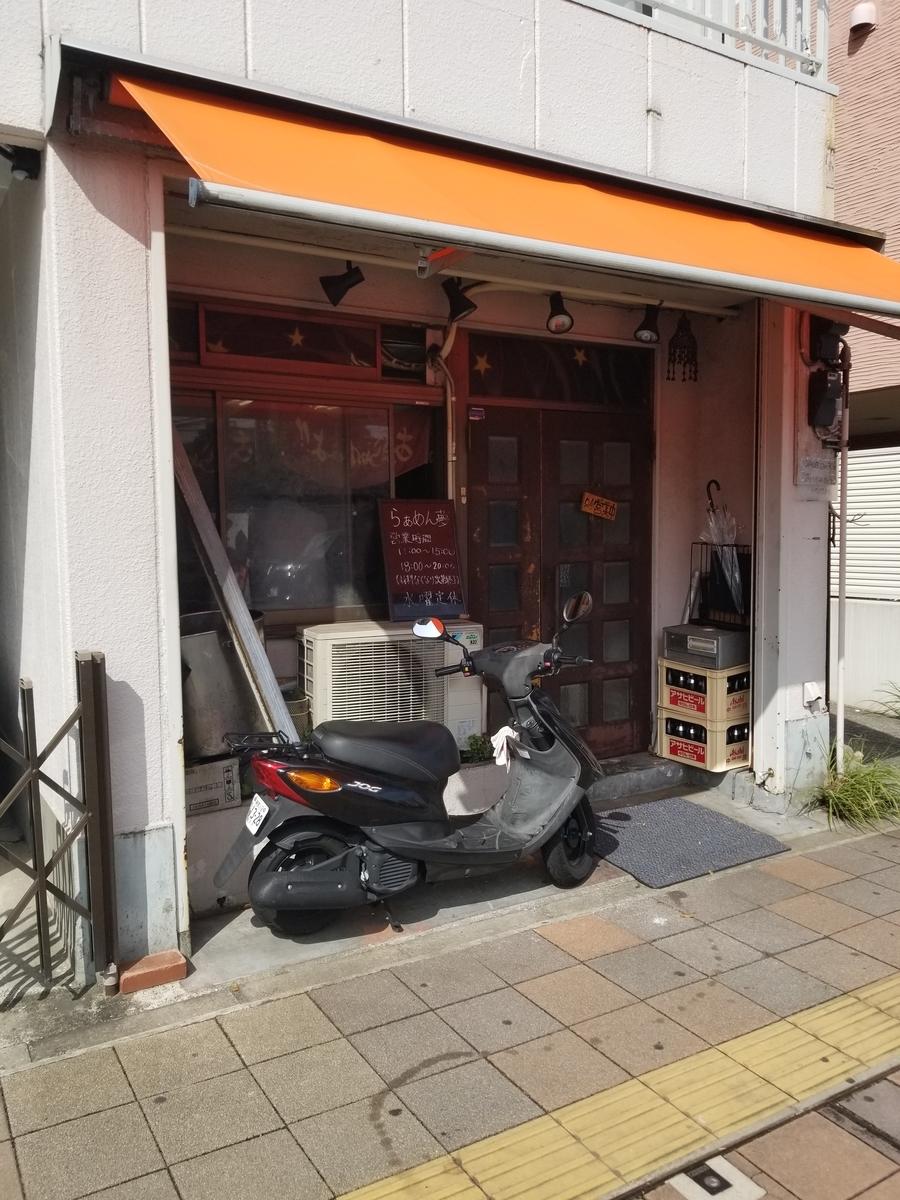 f:id:keichi666:20191020211603j:plain