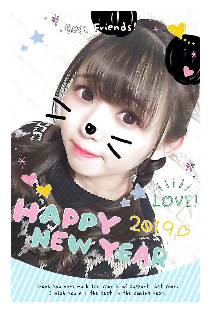 f:id:keidaiogawa:20190101115553j:plain