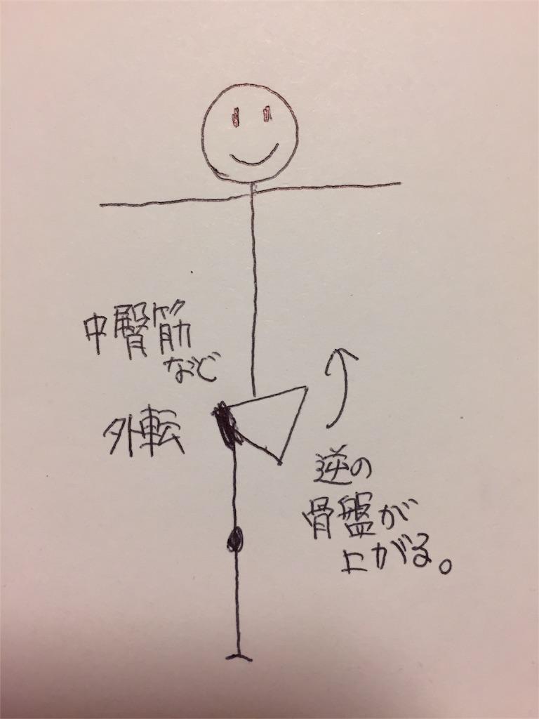 f:id:keidmatsu:20161113014048j:image