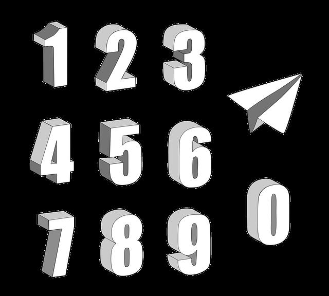 f:id:keidmatsu:20170309020359p:plain