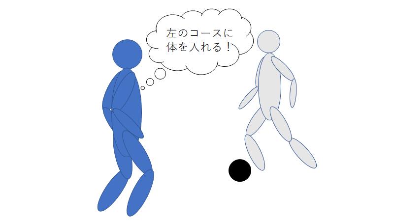 f:id:keidmatsu:20170620012916p:plain