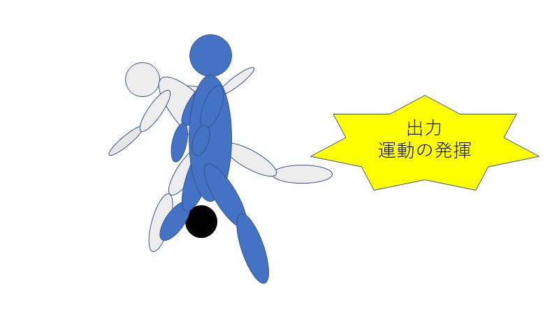 f:id:keidmatsu:20170620013032p:plain