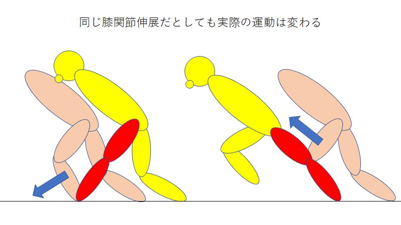 f:id:keidmatsu:20170625024231p:plain