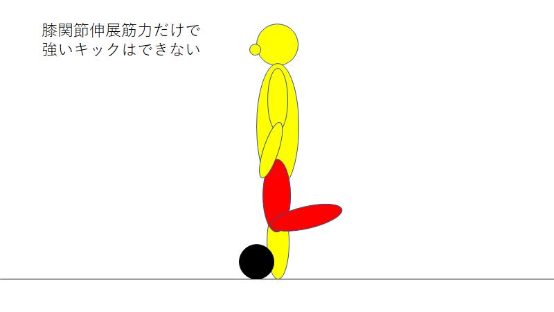 f:id:keidmatsu:20170625025645p:plain