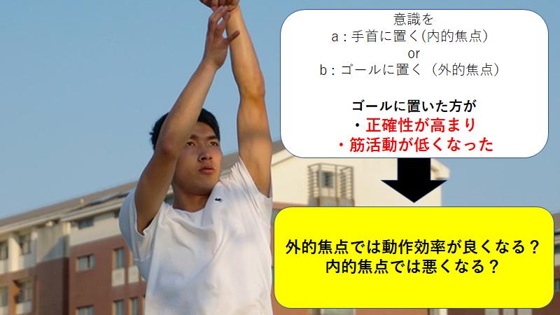 f:id:keidmatsu:20171021212821p:plain