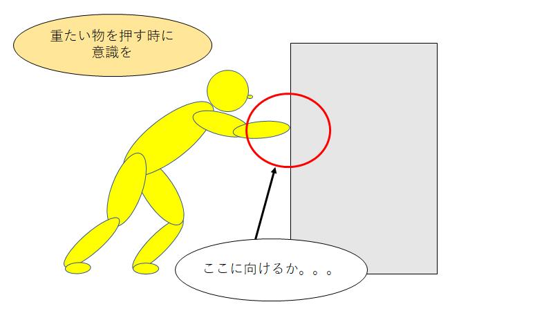 f:id:keidmatsu:20171021212921p:plain