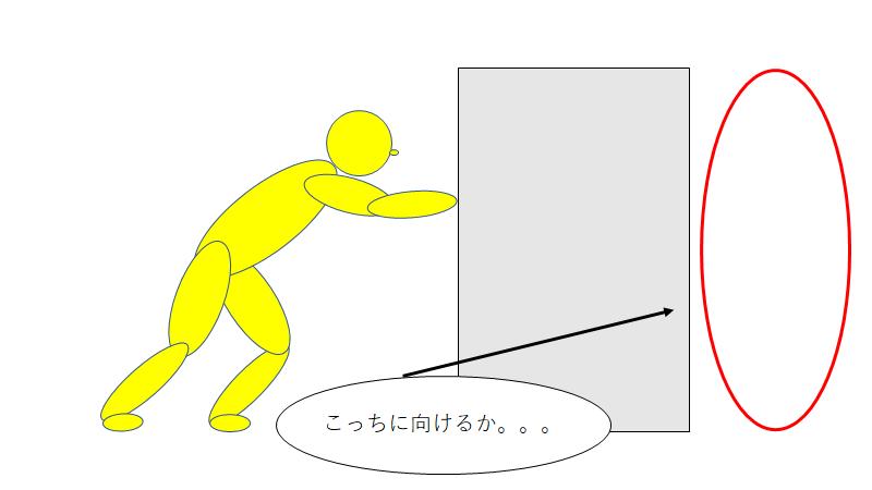 f:id:keidmatsu:20171021212932p:plain