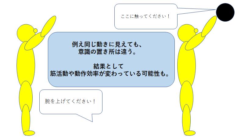 f:id:keidmatsu:20171021220417p:plain