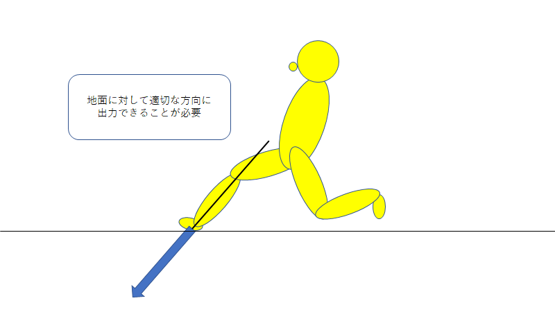 f:id:keidmatsu:20171223022857p:plain