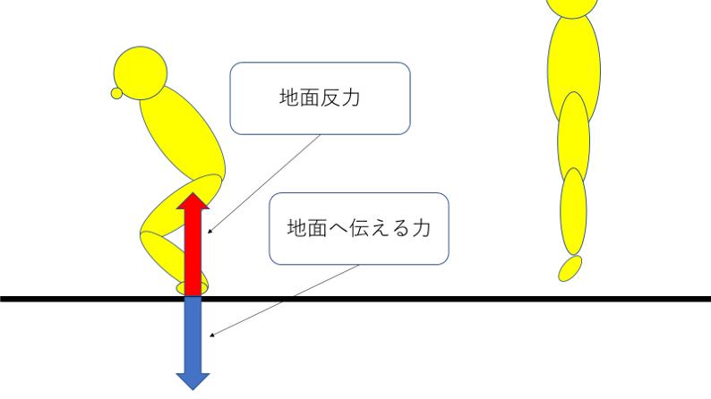 f:id:keidmatsu:20180226211030p:plain