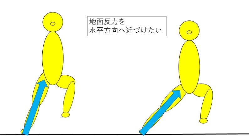 f:id:keidmatsu:20180305184032p:plain