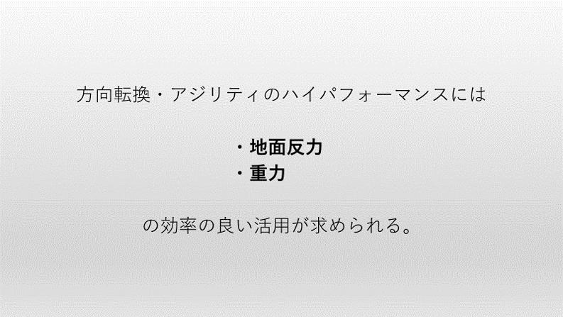f:id:keidmatsu:20180305234033p:plain