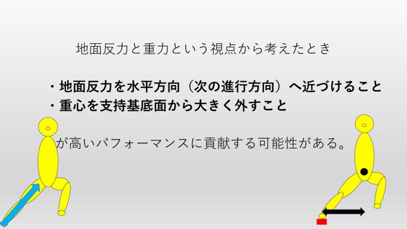 f:id:keidmatsu:20180305234037p:plain