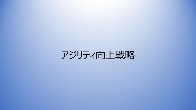 f:id:keidmatsu:20180306012215p:plain