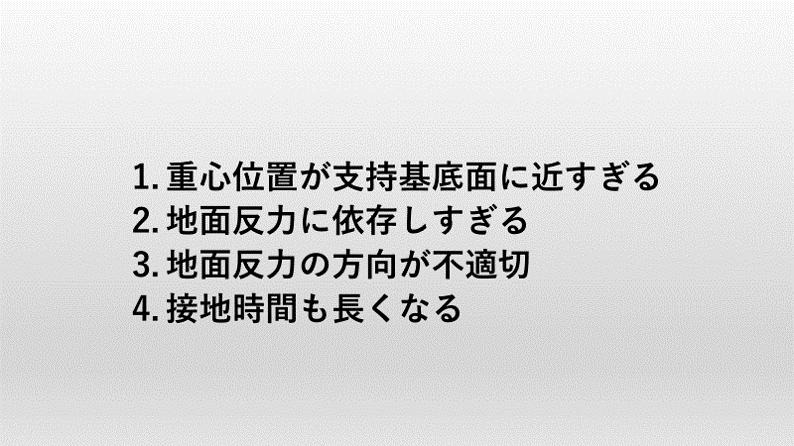f:id:keidmatsu:20180310022046p:plain