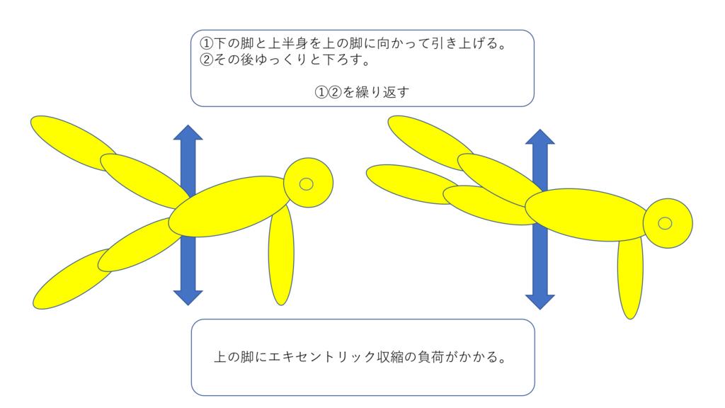f:id:keidmatsu:20180918083657p:plain