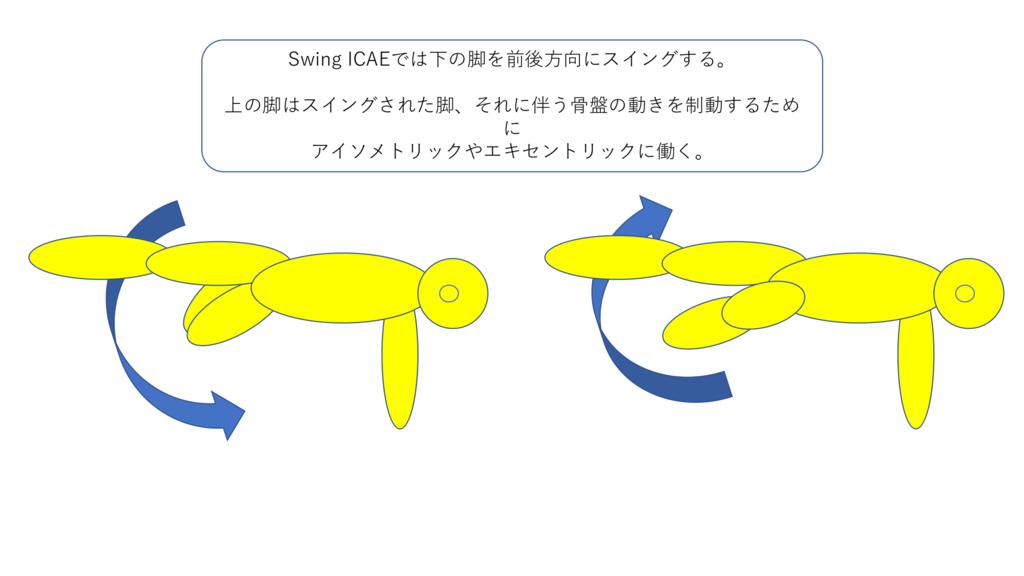 f:id:keidmatsu:20180918083713p:plain