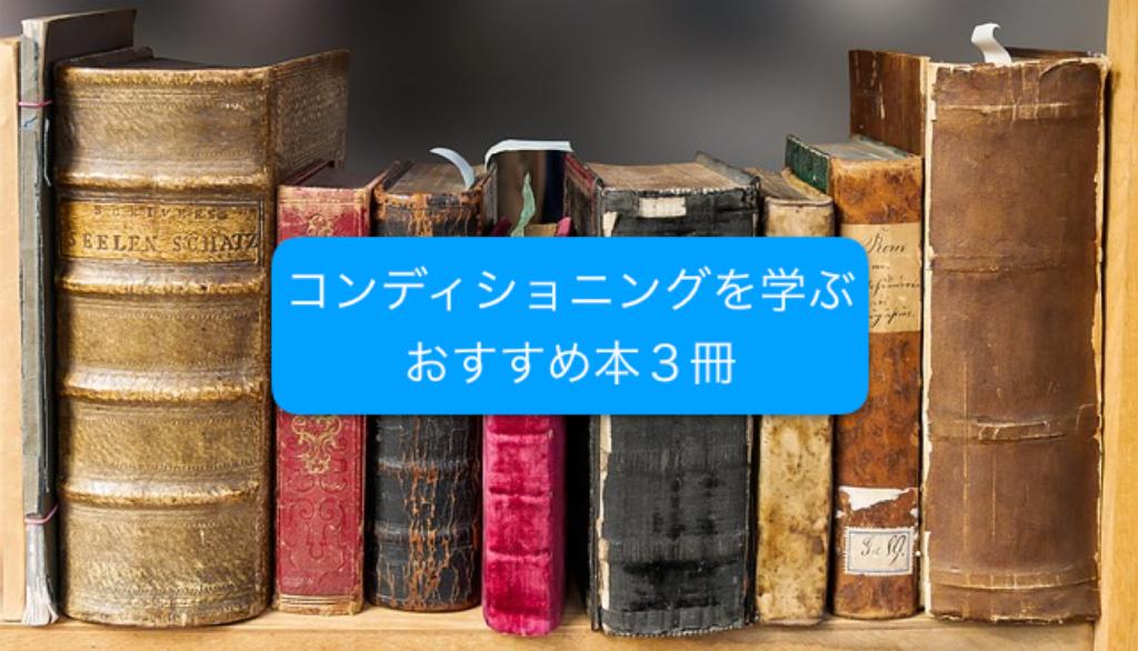 f:id:keidmatsu:20180924145931p:plain