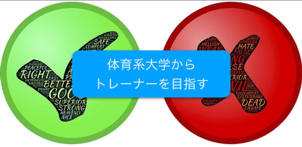 f:id:keidmatsu:20180927021349p:plain