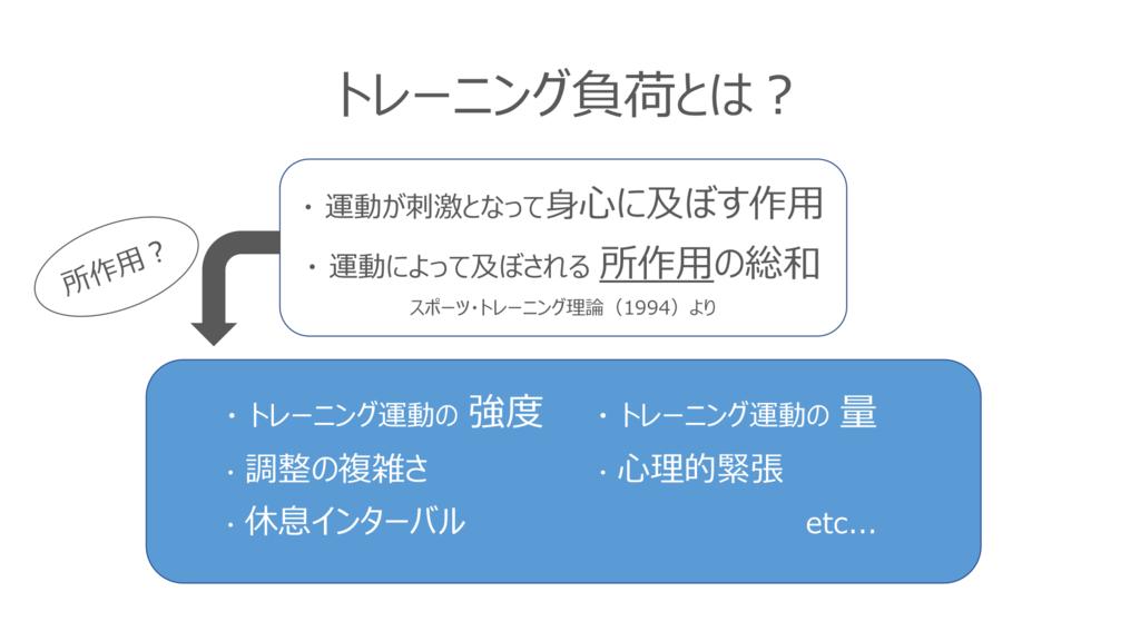 f:id:keidmatsu:20181012202749p:plain