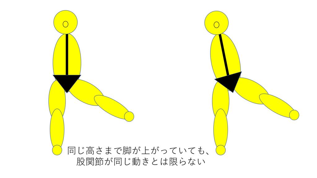 f:id:keidmatsu:20181031220837p:plain