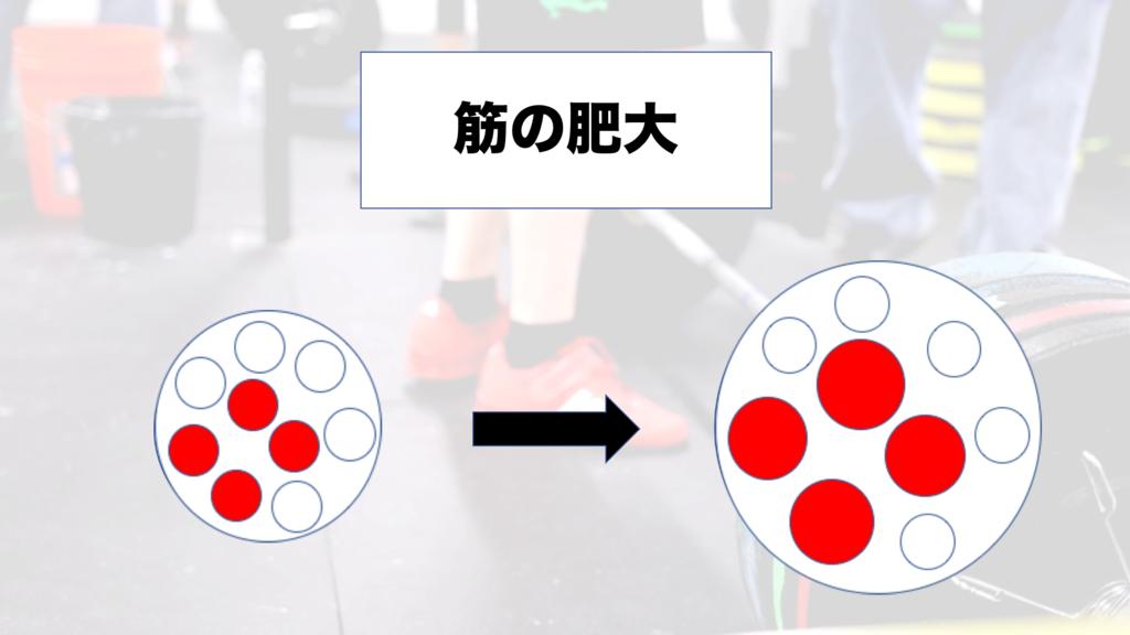 f:id:keidmatsu:20181102111202p:plain