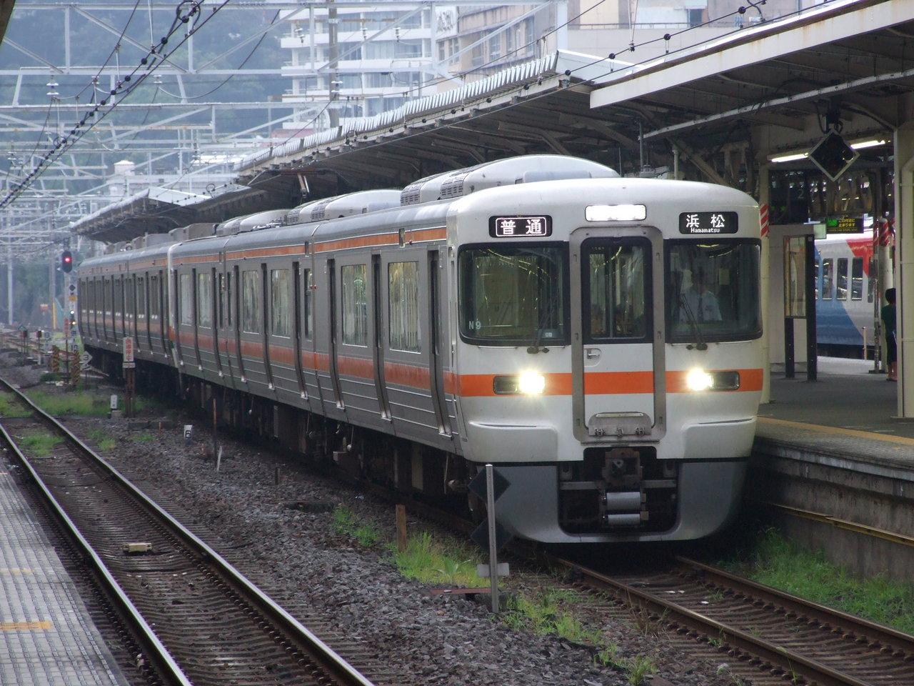 20080812163829