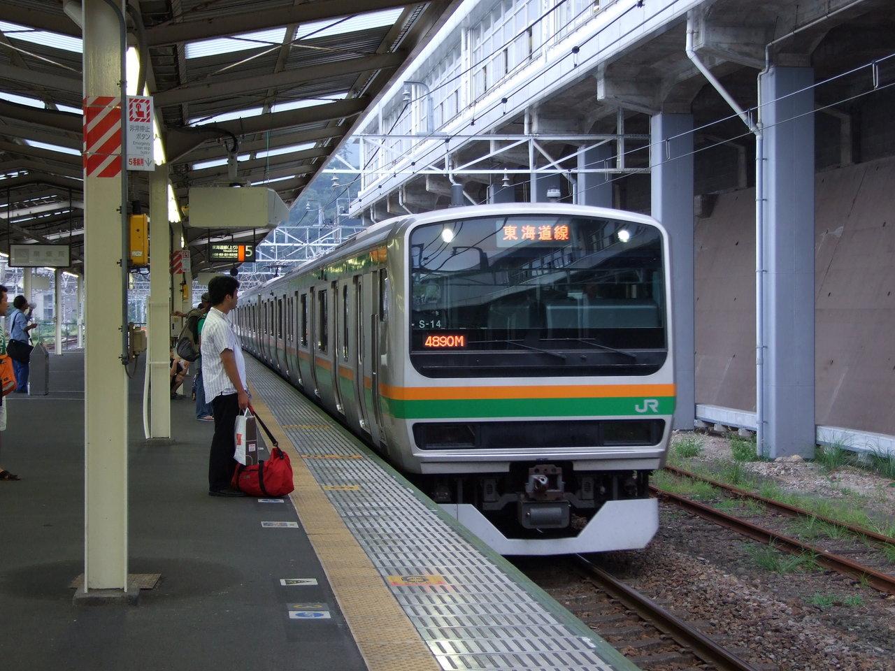 20080812164406