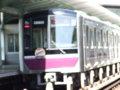 [鉄道][大阪]大阪市交通局30000系電車
