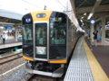 [鉄道]阪神尼崎駅