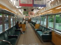 阪急6300系リニューアル車[鉄道]