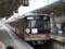 大阪市営地下鉄66系