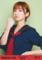 AKB48 篠田麻里子