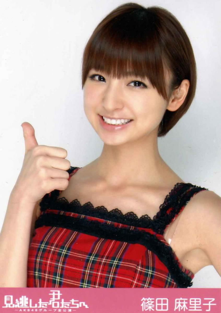 篠田麻里子の画像 p1_29