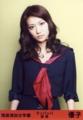 [大島優子]AKB48 大島優子