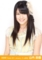 AKB48 山内鈴蘭