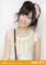 AKB48 指原莉乃