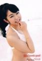 [峯岸みなみ]AKB48