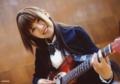 [高橋みなみ]AKB48 山野楽器