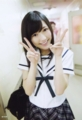 [渡辺麻友]AKB48 楽天