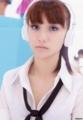 [大島優子]AKB48 新星堂